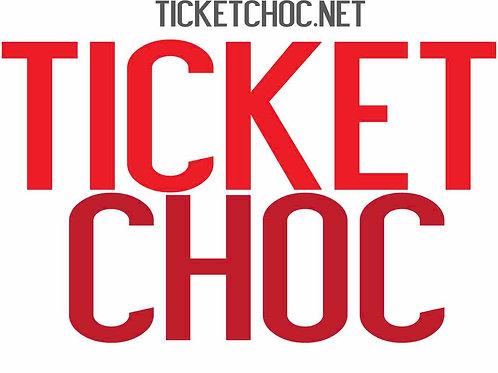 ticketchoc.net