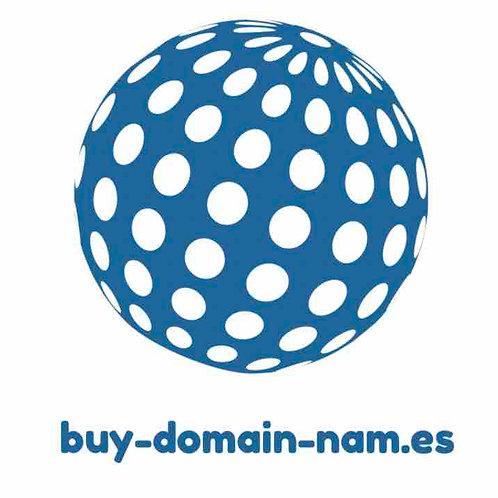 buy-domain-nam.es