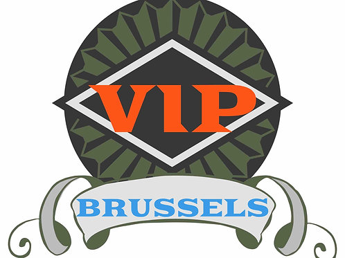vip.brussels