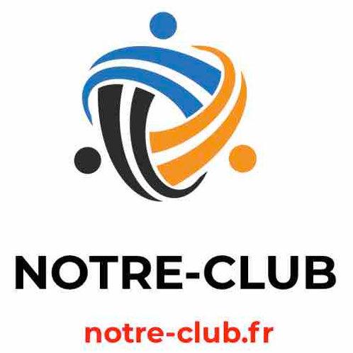 notre-club.fr