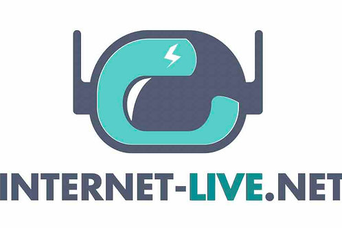internet-live.net
