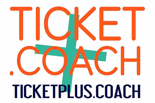ticketplus.coach