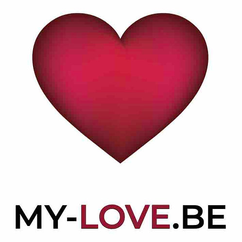 my-love.be