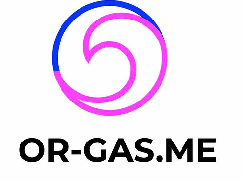 or-gas.me
