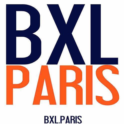 bxl.paris