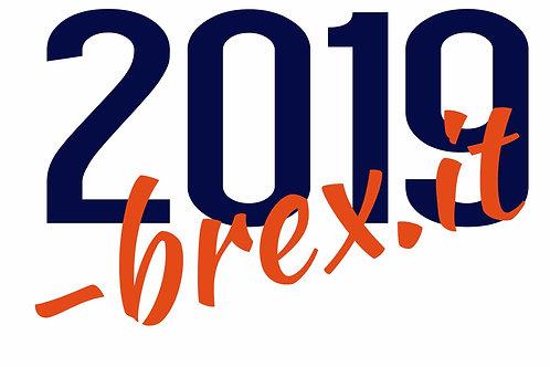 2019-brex.it