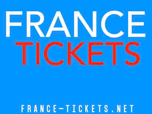 france-tickets.net