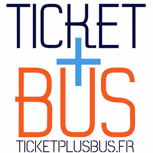 ticketplusbus.fr