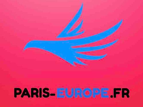 paris-europe.fr