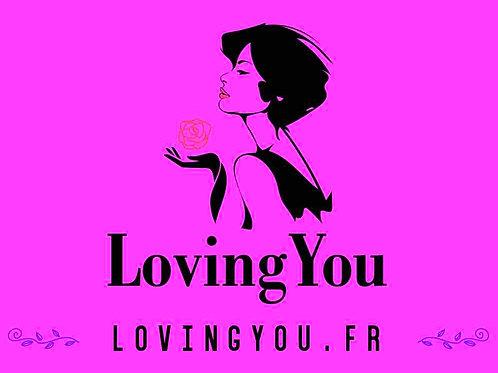 lovingyou.fr