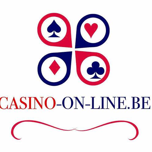 casino-on-line.be