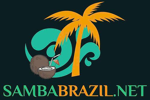 sambabrazil.net