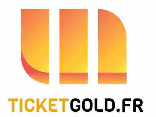 ticketgold.fr