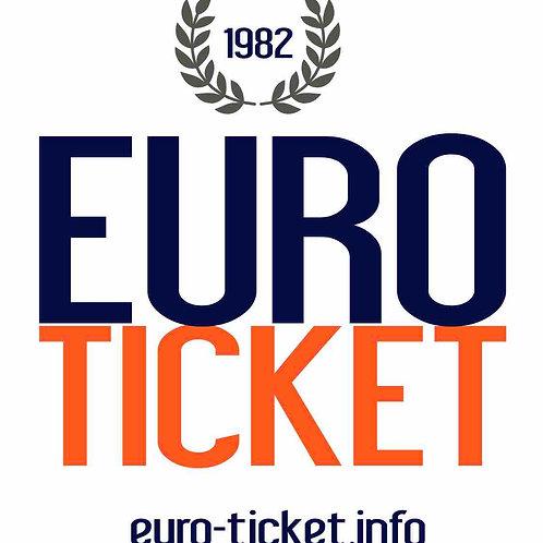 euro-ticket.info