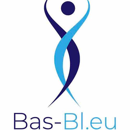 bas-bl.eu