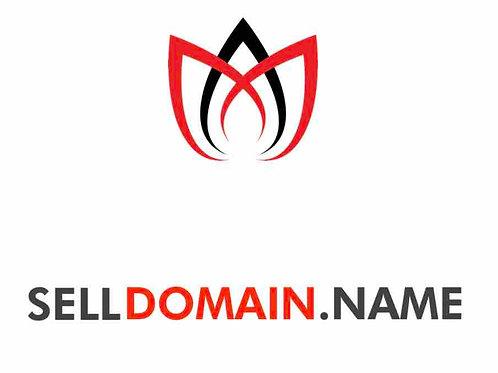 sell-domain.name