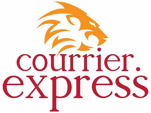 courrier.express