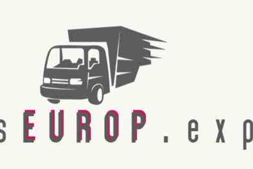 transeurop.express