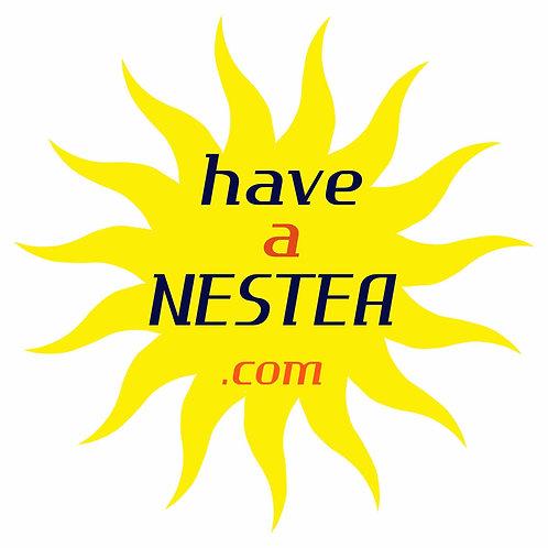 haveanestea.com