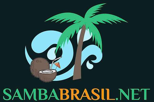 sambabrasil.net