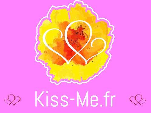 kiss-me.fr