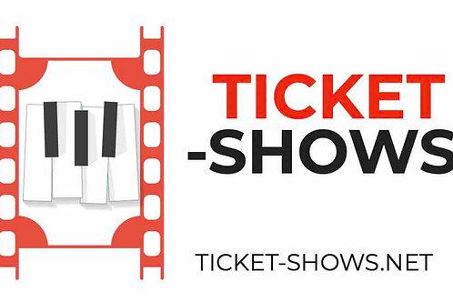 ticket-shows.net