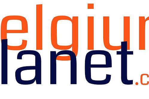 belgiumplanet.com