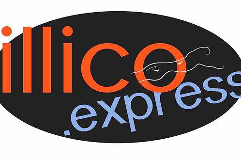 illico.express