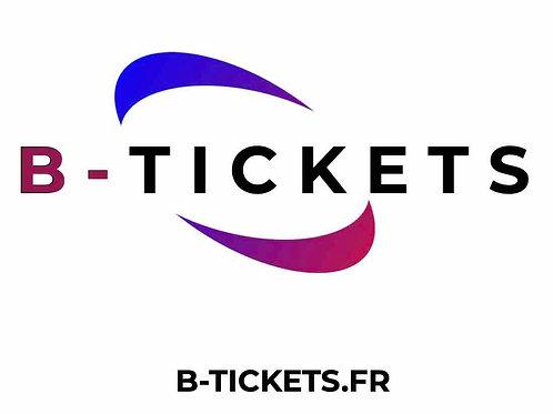 b-tickets.fr