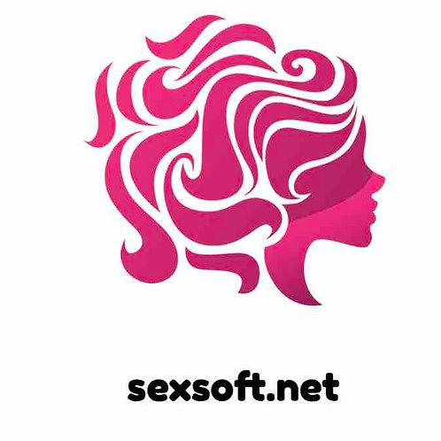 sexsoft.net