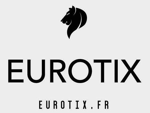 eurotix.fr