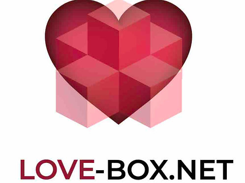 love-box.net