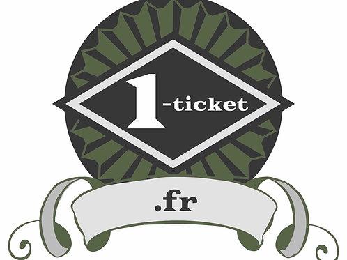 1-ticket.fr