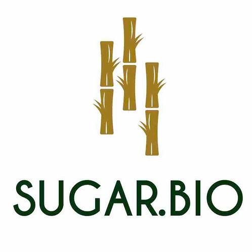 sugar.bio