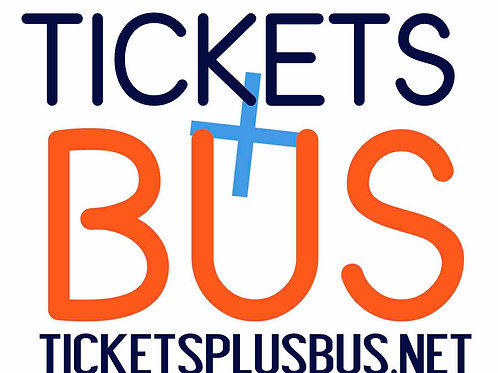 ticketsplusbus.net