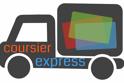 coursier.express