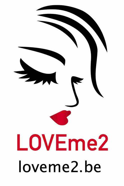 loveme2.be