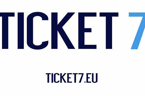 ticket7.eu
