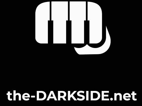 the-darkside.net