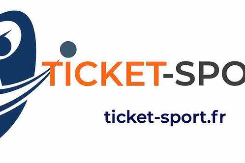 ticket-sport.fr