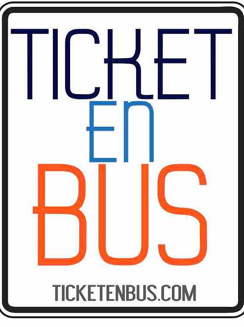 ticketenbus.com