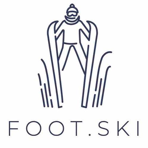 foot.ski