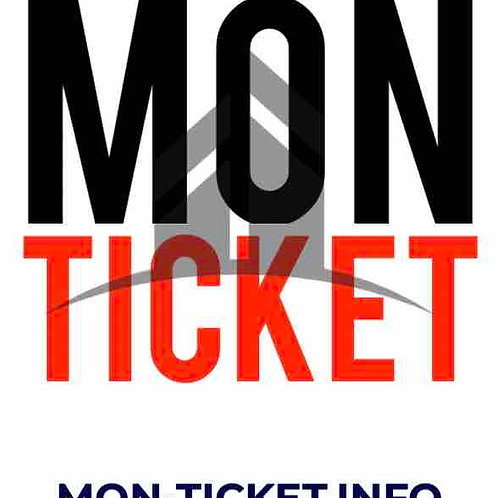 mon-ticket.info