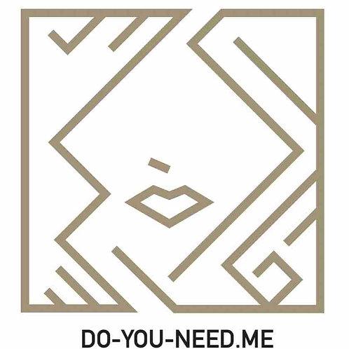 do-you-need.me