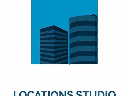 locations.studio