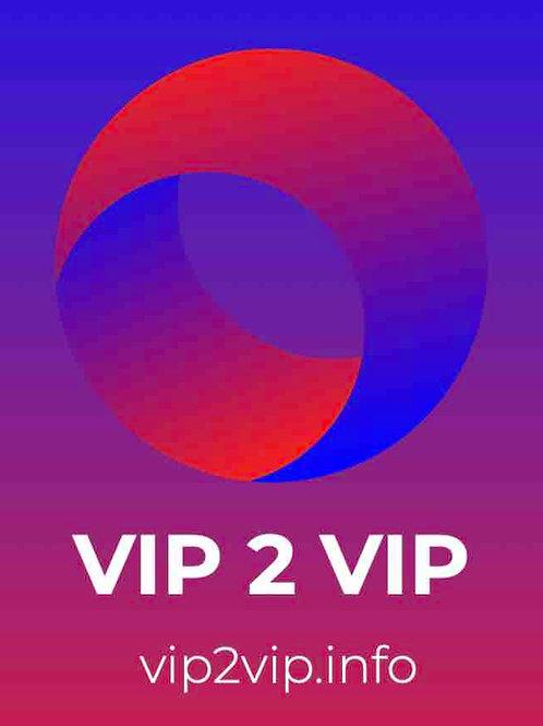 vip2vip.info