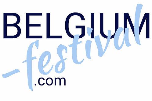 belgium-festival.com