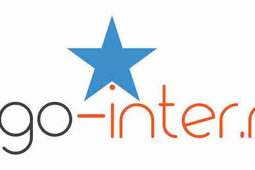 bingo-inter.net
