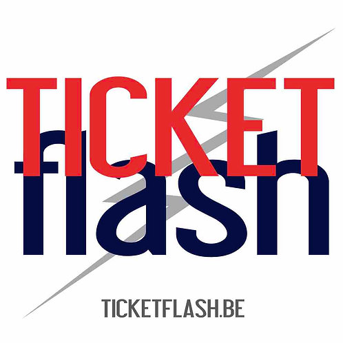 ticketflash.be
