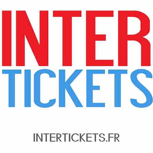 intertickets.fr
